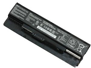ASUS N56 6Cell Laptop Battery